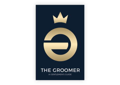 The Groomer