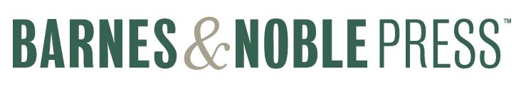 Barnes & Noble Press